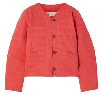 Mara Hoffman Jacket