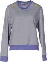 Lo Not Equal Sweatshirts - Item 37959600