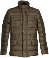 Geospirit Down jackets - Item 41563092