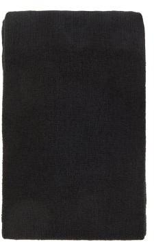 Falke No.1 Cashmere-blend Tights - Womens - Black