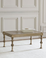 Hooker Furniture Piedmont Coffee Table