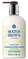 Molton Brown Caju & Lime Nourishing Body Lotion/10 oz.