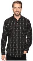 Robert Graham Jace Long Sleeve Woven Shirt