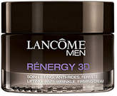 Lancôme Rénergy 3D Lifting Anti-Wrinkle Firming Cream