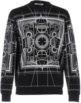 Givenchy Sweatshirts - Item 12018599