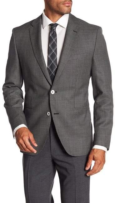 5a34f8ff6 BOSS Gray Men's Clothes - ShopStyle
