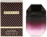 Stella McCartney Stella Ladies By 1Oz Eau De Parfum Spray