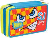 SJ GANG by SEVEN Pencil cases - Item 45365583