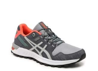 Asics GEL-Citrek Running Shoe - Women's