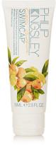 Philip Kingsley Citrus Sunshine Swimcap Cream, 75ml - one size