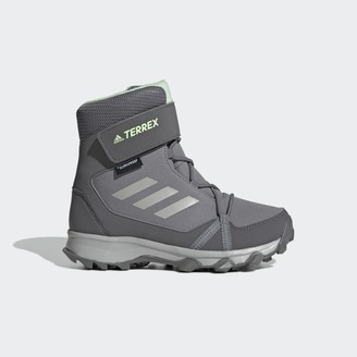 adidas Terrex Snow CF Winter Hiking Shoes
