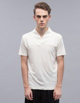 SASQUATCHfabrix. Air Warm Wa-neck T-Shirt