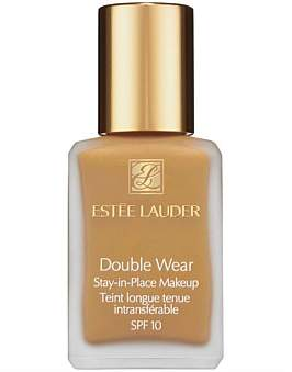 Estee Lauder Double Wear Stay-In-Place Make Up Spf 10