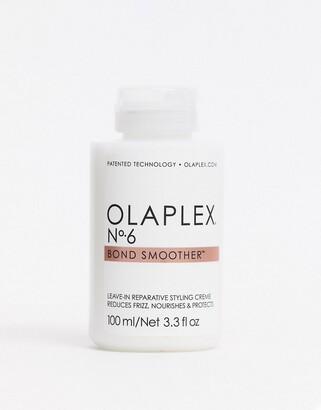 OLAPLEX No.6 Bond Smoother 3.3oz/100ml