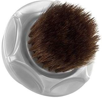 clarisonic Sonic Foundation Blender Brush Head