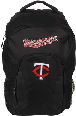 Northwest Company The Black Minnesota Twins Draft Day Backpack