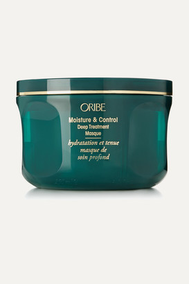 Oribe Moisture & Control Deep Treatment Masque, 250ml - one size
