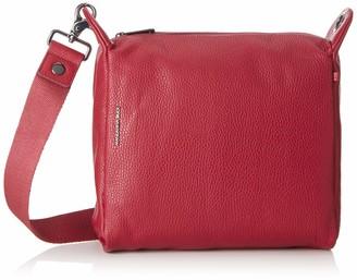 Mandarina Duck Women's Mellow Leather Tracolla Wallet