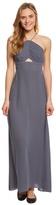 Tavik Kennington Maxi Dress 8156745