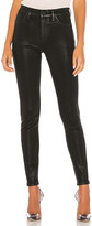 Hudson Jeans Barbara High Rise. - size 23 (also