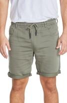 Thumbnail for your product : Johnny Bigg Ryan Walk Shorts