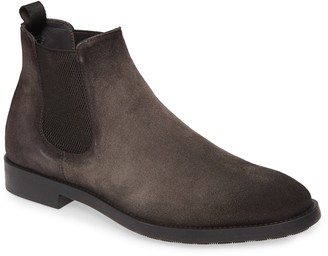 To Boot Arion Mid Chelsea Boot