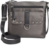 Style&Co. Style & Co. Maryyta Crossbody, Only at Macy's