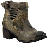 Women's Diba True Winding Road Ankle Boot