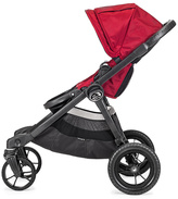 Baby Jogger Red City Select® Single Stroller