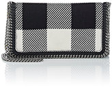 Stella McCartney Women's Falabella Mini-Crossbody Bag