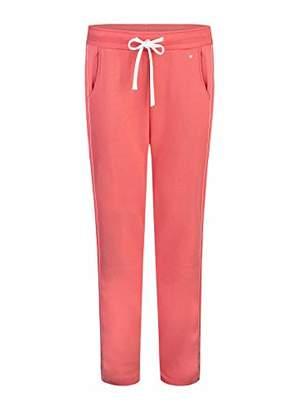 Short Stories Women's Pants Long Trousers,W(Size: XS)
