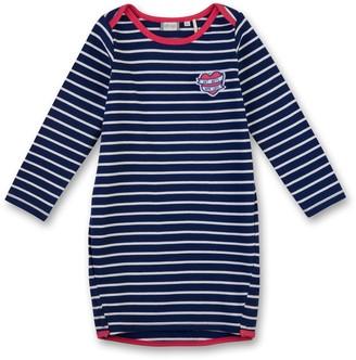 Sanetta Girl's 124661 Dress