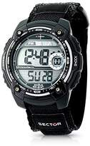Sector Expander Men's Street Watch R3251172023