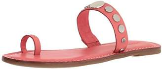 Bernardo Women's Mattie Flat Sandal