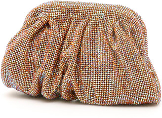 Benedetta Bruzziches Small Venere Clutch