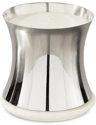 Tom Dixon Eclectic Extra-Large Royalty Candle