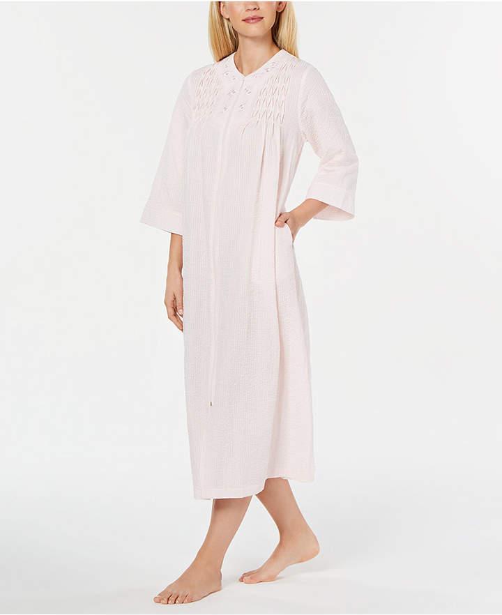 e38e90f388efb8 Miss Elaine Women's Intimates - ShopStyle