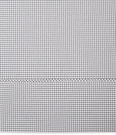 Ralph Lauren Home Two Standard Gingham Pillowcases