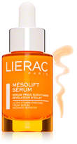 LIERAC Paris Mesolift Serum - Ultra Vitamin-Enriched Fresh Serum
