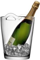 LSA International Bar Champagne Bucket