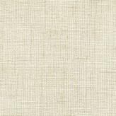 Aba'ca Elitis - Abaca Wallpaper - VP 730 17