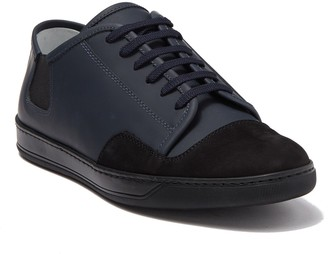 Bugatchi Bellagio Sneaker