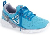 Reebok 'Zpump Fusion 2.5' Running Shoe (Women)