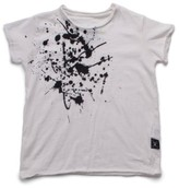 Nununu Infant Boy's Splash T-Shirt