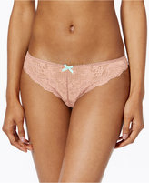Heidi Klum Intimates Odette Bikini H30-1119