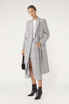 Camilla And Marc Duvall Skirt