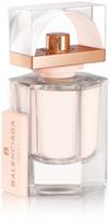 Balenciaga B.Balenciaga Skin Eau de Parfum 30 ml