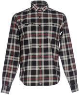 Dickies Shirts