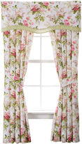 Waverly Emma's Garden 2-Pack Curtain Panels