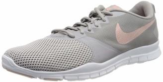 Nike Women's WMNS Flex Essential Tr Gymnastics Shoes